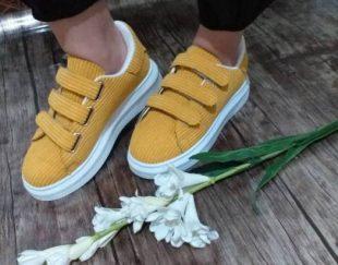 کفش و کتونی ارزون قیمت