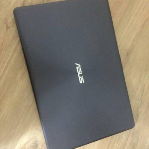 لپ تاپ،لب تاب،لپ تاب ایسوس مدل k542uf