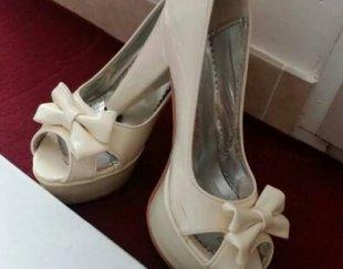 کفش مجلسی زنانه سایز ۳۹