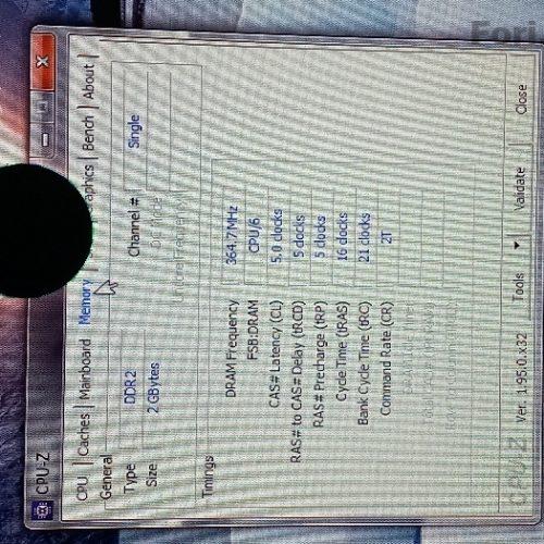 کامپیوتر رومیزی مناسب برای امور اداری و دانش اموزی