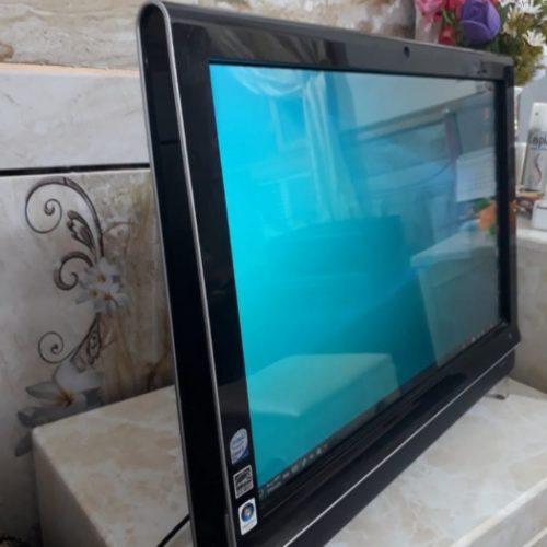 کامپیوترall in one hp