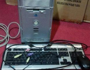 کامپیوتر پنتیوم فور