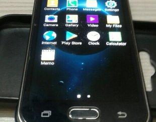 گوشی Samsung Galaxy J1 Ace