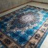 فرش ۱۲ متری مناسب برای جهزیه