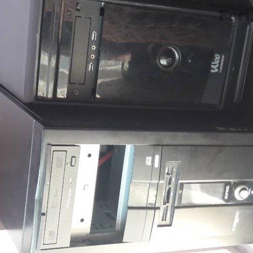 کامپیوتروکیس