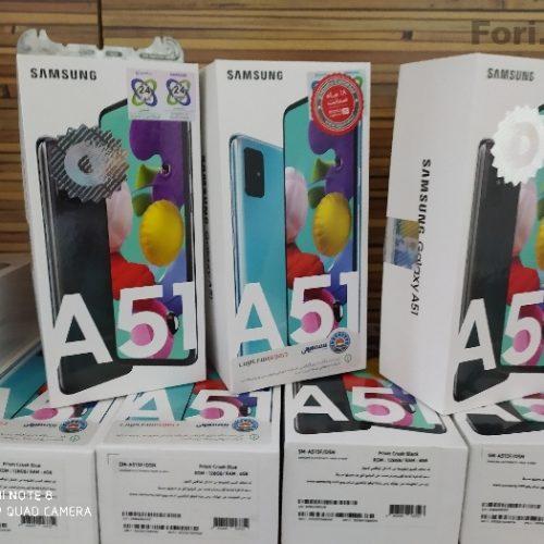 انواع گوشی های موبایل اصلی با قیمت استثنایی