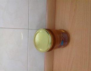 فروش عمده عسل ۱۰۰%طبیعی به شرط کیفیت اعلا