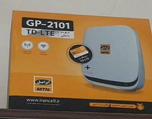 مودم ایرانسل GP2101