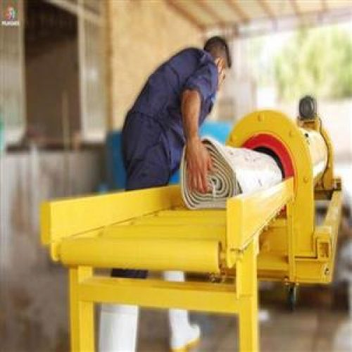 پامچال قالیشویی قالی شویی-مبلشویی مبل شویی شیراز