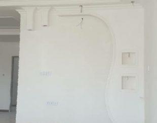 واحد تمیز کابینت ام دی دارای کمد دیواری تخفیف هم دارد