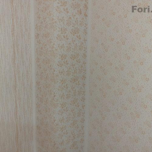 نقاشی ساختمان (طرح) کاغذ دیواری