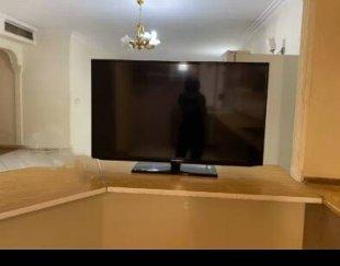 تلویزیون ال سی دی ۴۶ سامسونگ