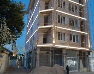 فروش واحدنوساز۹۰متری درداخل شهرکوچصفهان