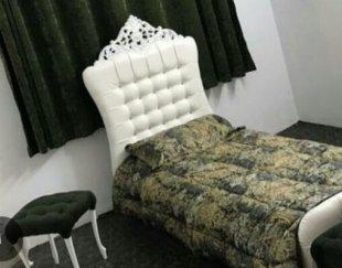 تولید کننده انواع تختخواب در طرح،رنگ،سایز متنوع