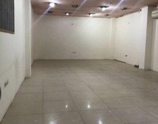 اجاره مغازه ۶۲ متری، شمس ابادی ابتدای کوالالامپور