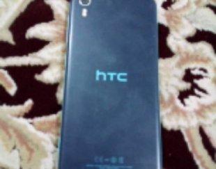 گوشی موبایل hTC
