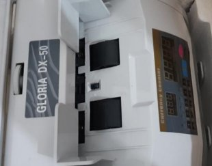 فروش دستگاه اسکناس شمار
