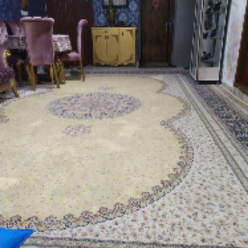 فرش ۲۴متری