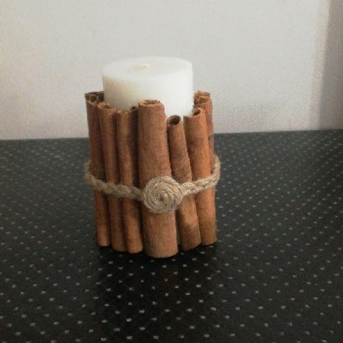 شمع های تزیینی وزیباباقیمتی مناسب