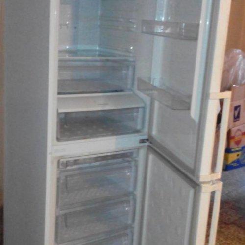 فروش یخچال فریزر سامسونگ کره ای