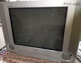 تلویزیون ۲۱ اینچ