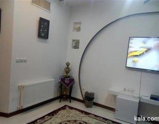 پکیج ایرانی ایتالیا رادیاتور ترک ۶قسط
