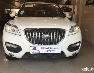 x60 کارتکس نقدی تحویل فوری کرمان موتور