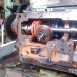 تعمیر دستگاه تراش برق مکانیک