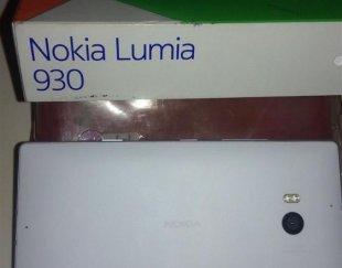 فروش گوشی نوکیا لومیا ۹۳۰