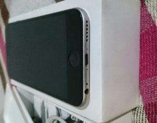 انتقال مالکیت ایفون ۶پلاس