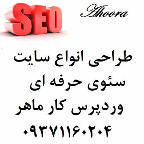 طراحی انواع سایت شخصی فروشگاهی سئوی سایت طراحی و انجام تبلیغات