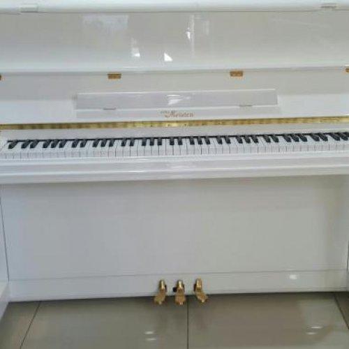 پیانو اکوستیک اتومایسر