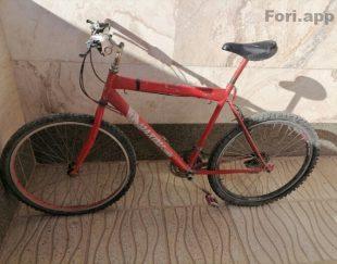 دوچرخه ۲۶