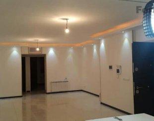 فروش آپارتمان ۱۰۲ متری در پیروزی