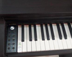 پیانو دیجیتال Daynatone slp 250 ( کره)