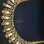 سرویس طلا