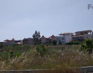 فروش زمین ساحلی ۲۵۰متری بابلسر چپکرود