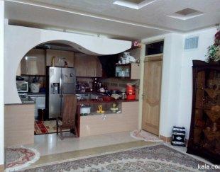 فروش منزل مسکونی دو طبقه
