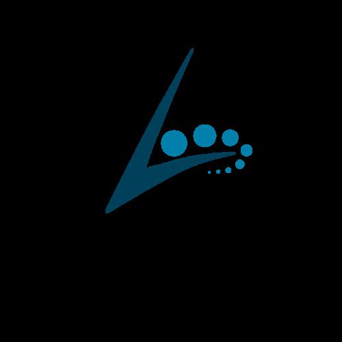 طراحی و برنامه نویسی وب سایت و اپلیکیشن اختصاصی