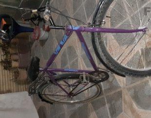 دوچرخه ۲۶بسیار عالی