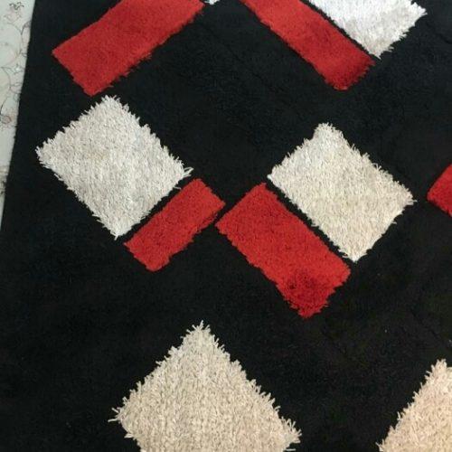 فرش ۴متری