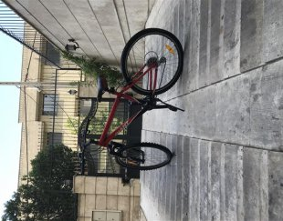 دوچرخه giant