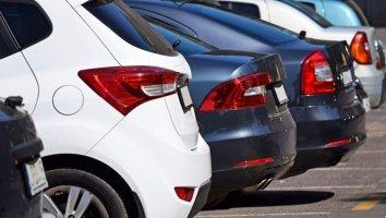 حذف قرعهکشی خودرو چه پیامی برای بازار دارد؟