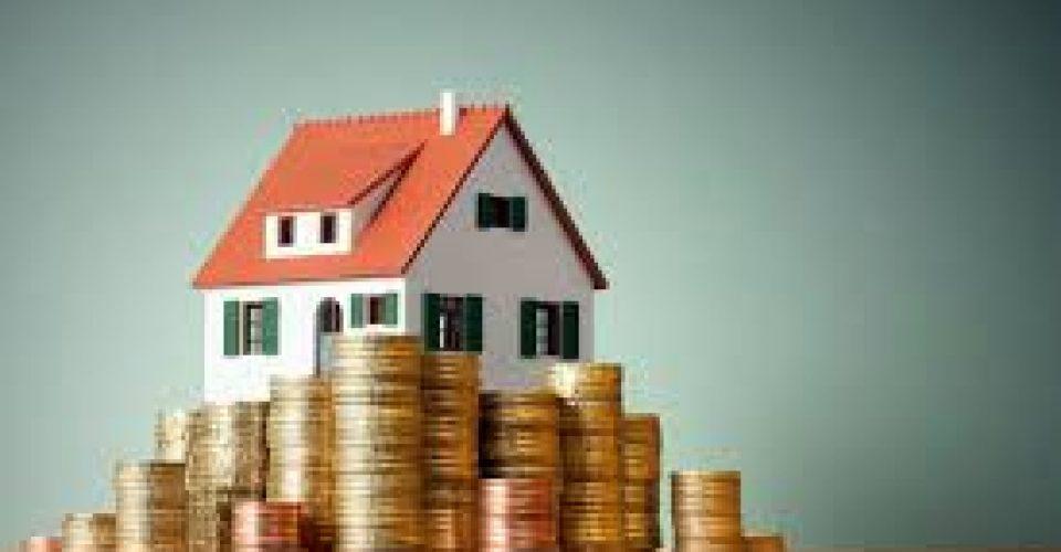آخرین تغییرات طرح مالیات بر خانههای خالی