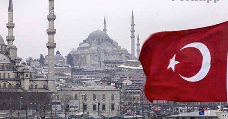 ایرانیها چند خانه جدید در ترکیه خریدند؟