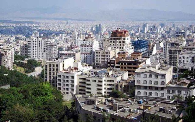 ارزانترین محلههای تهران برای خرید خانه