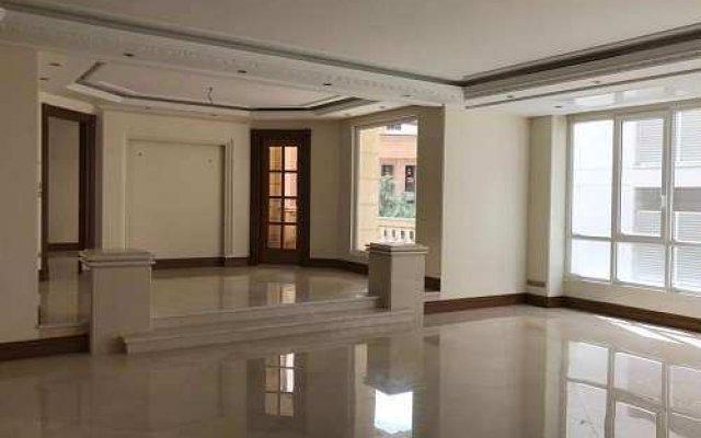 قیمت آپارتمانهای زیر ۸۰ متر در تهران ۱۱ شهریور ۱۴۰۰